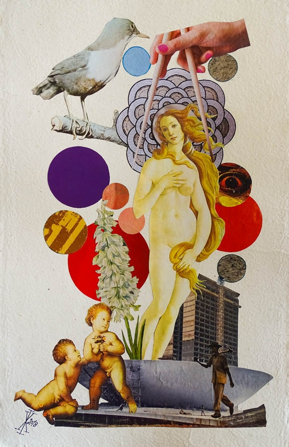 Feminismos-Collage-2018