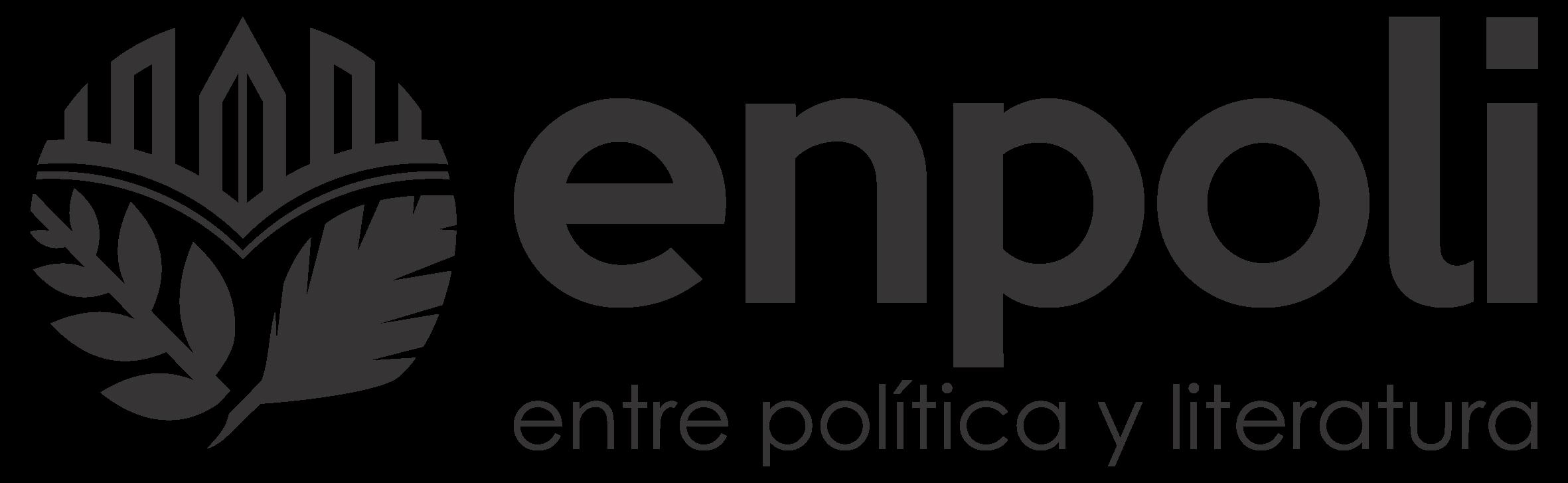 Enpoli logo